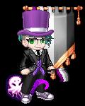 The Bug Analogy's avatar