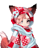 insomnomnomnia's avatar