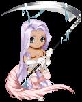 UtarikoKashi's avatar