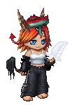 L_O_H_Mephisto's avatar