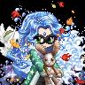 Rinlover's avatar