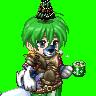 legoto's avatar
