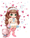 Sakura_Aishiteru's avatar