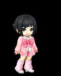 ceyuli's avatar