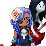 KandiRain9's avatar