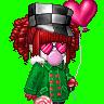 liQi's avatar