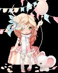 kaybelle27's avatar