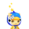 FlickeringWitchlight's avatar