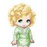 oB 0 N E So's avatar
