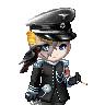 Ersatzteil's avatar