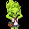 Cestenial's avatar