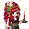 vivacious_red's avatar