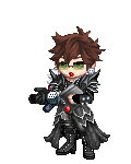 Android Kira Darkfire