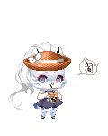 BGA Kitty's avatar