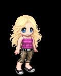 puppylover11801's avatar