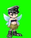 Leprosy's avatar
