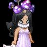 [D!xieP!xie]'s avatar