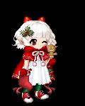 Mirialiah's avatar