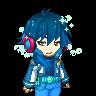 [AxAROFFLE][Kay]'s avatar