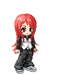 snelson003's avatar
