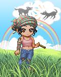 OMG Kaitlin's avatar