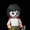 gage42's avatar