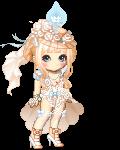Indresk's avatar