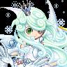 Flowingflow's avatar