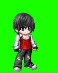 iRobbie's avatar