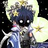 icefiend's avatar