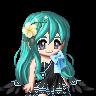 LunaRDefiancE's avatar