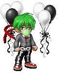 iAteSparta's avatar