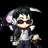 shadora1d3r's avatar