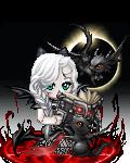 Stevanie's avatar