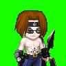 Rurouni20's avatar
