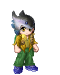 IceMagus's avatar