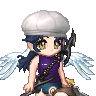 cute_fallen_angel's avatar