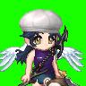 cute_fallen_angel's avatar