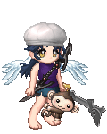 cute_fallen_angel