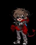 JoltSpeed's avatar