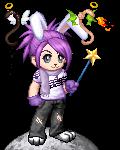 RabbitonMercury