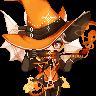 Hirochuu's avatar