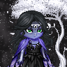 honeydawl's avatar