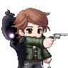 iSam Winchester's avatar