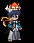 Trias Crystalfur's avatar