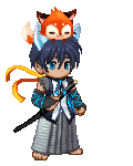 Py Aster's avatar