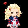 snowSQUID's avatar