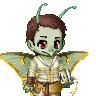 Dybael's avatar
