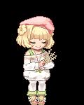 Ember1654's avatar