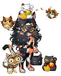 EveeLover4's avatar